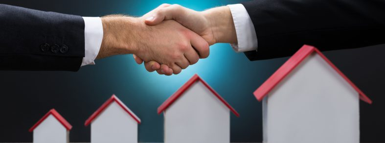 here are things you need to know about property agents