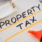 comprehensive guide to calculating property tax in singapore