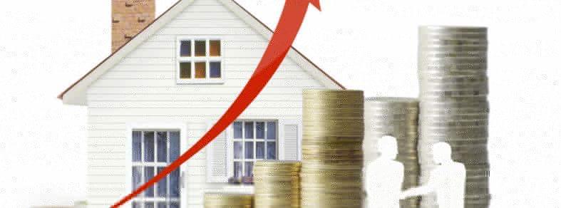 negotiation-rental-rent-landlord