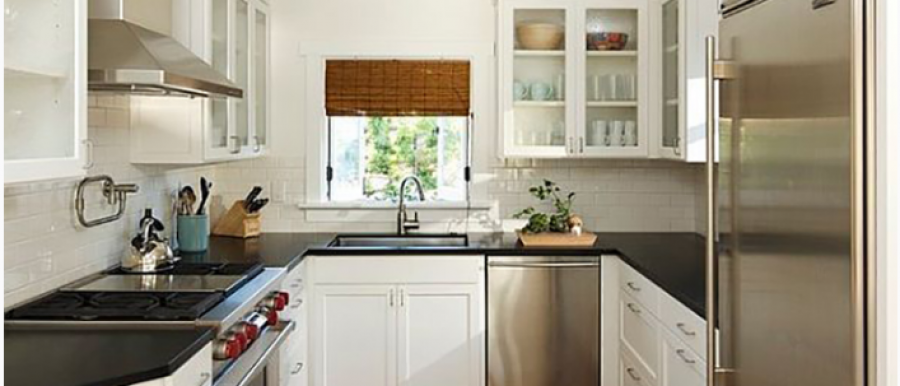 Understanding the Kitchen Work Triangle on altitude triangle, right angle triangle, density formula triangle, perfect triangle, area of triangle,