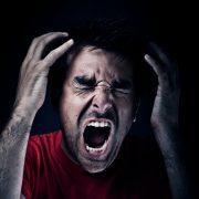 rental stories-landlord-horror