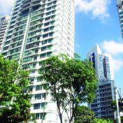 property buying checklist maximise rental yield