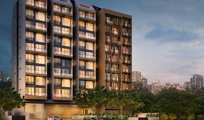 Lloyd SixtyFive is a freehold condo close to Somerset MRT Station and Dhoby Gaut MRT Station