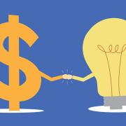 energy saving tips utilities bill