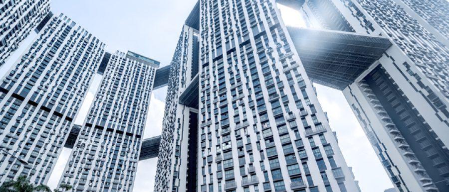 expat-enclave-Singapore-property