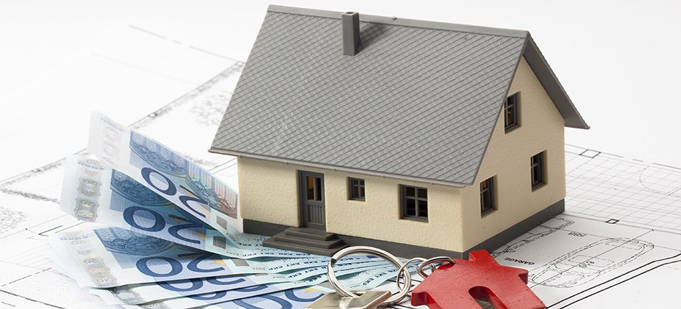 Understanding the principles of home mortgage refinancing may be complex, but it helps you save money in the long run
