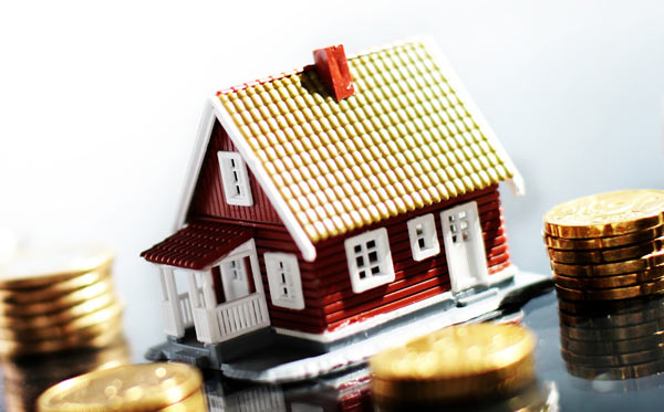 By doing a proper property valuation, sellers and buyers would be able to better position themselves during negotiations