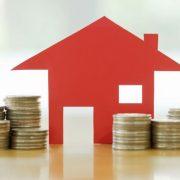 Property jargon: valuation