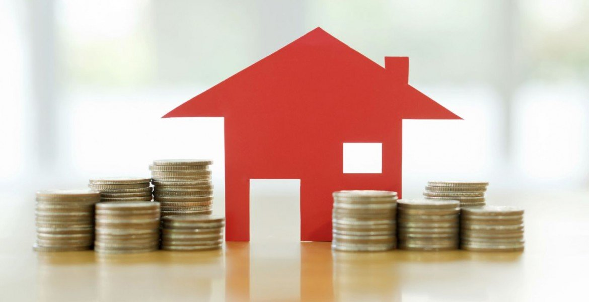 5 Tips on Property Investing for Non-Millionaires