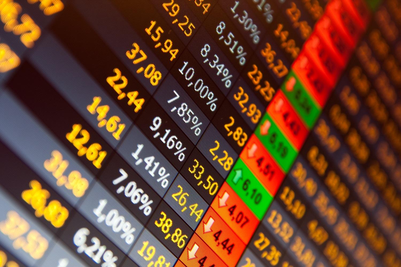 What to Watch: Asos SOS, Jaguar Land Rover jobs in focus, IMF trade war warning