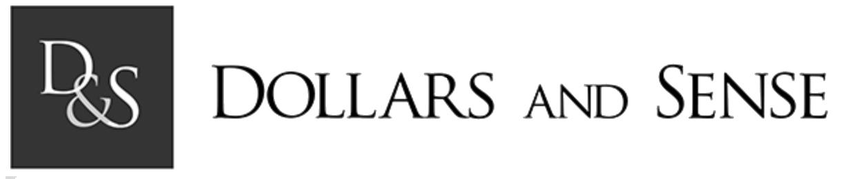 DNS transparent logo-FINAL