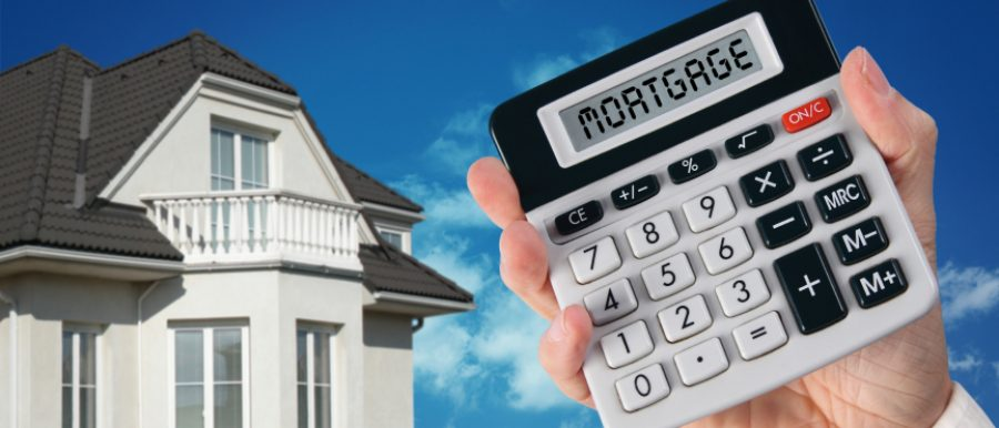 Property jargon: Mortgage broker
