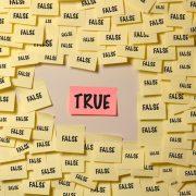 truths-new landlord-landlord