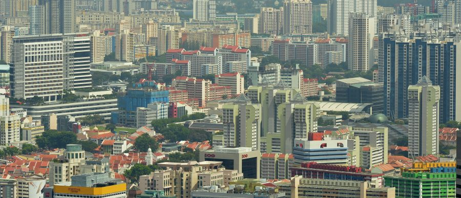 5 Ways Future Hdb Flats In The Ccr May Be Regulated