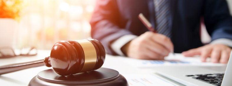 small claims-tribunals-rental disputes