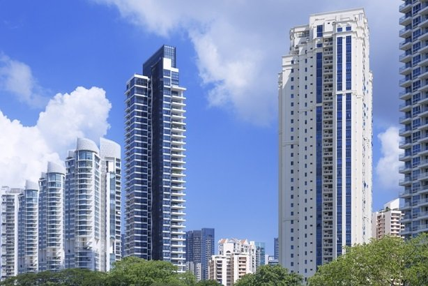 Are resale condos a better buy compared to new launches?
