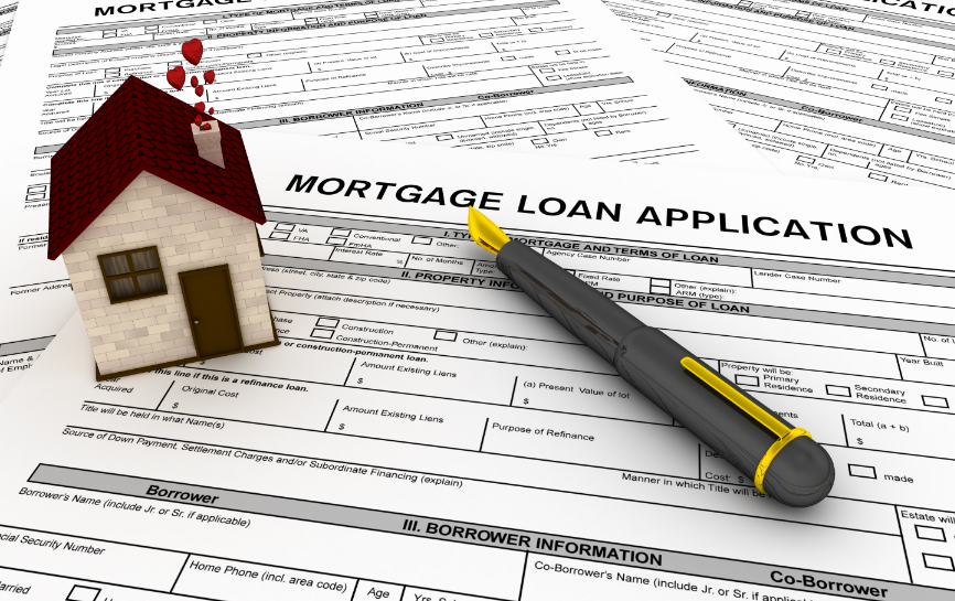 Paying your mortgage made simpler if you know the tricks behind refinancing it