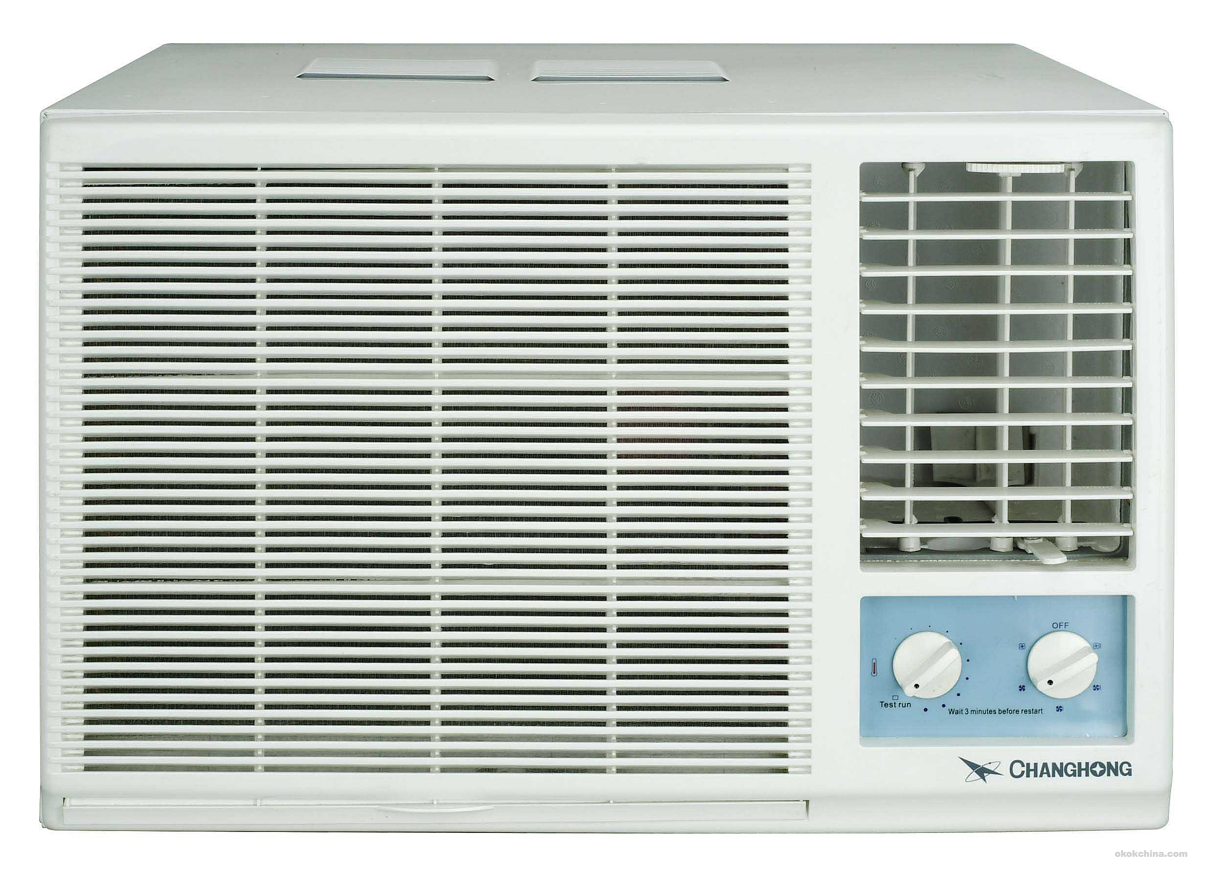 Air conditioners are one of the worst culprits for home fires