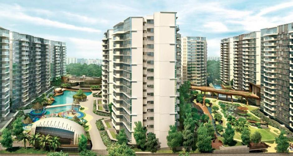 99co guides Everything to know about private condo