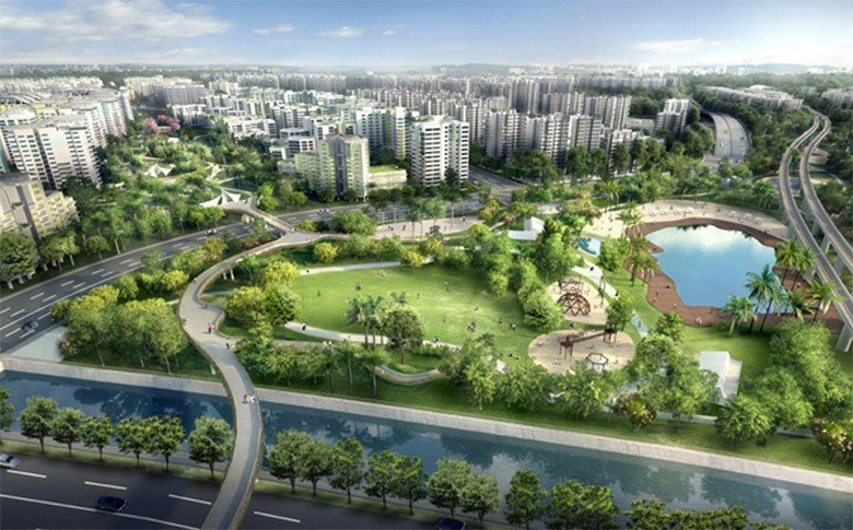 the-alps-residences-in-tampines