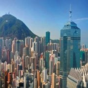 Are Hong Kong Investors Buying Singapore Properties Or Not?