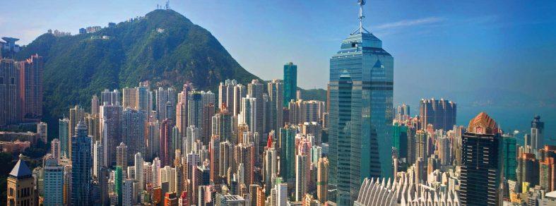 Are Hong Kong Investors Buying Singapore Properties Or Not?