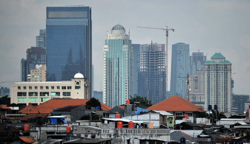 Will the Indonesia tax amnesty affect Indonesians' appetite for Singaporean luxury properties?