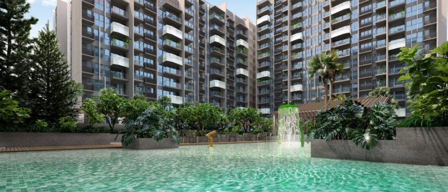 Why you should consider purchasing newly launched condos