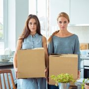 roommate-questions to ask roomate-angry roommate