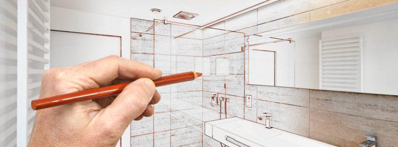 renovation-rental news-landlords