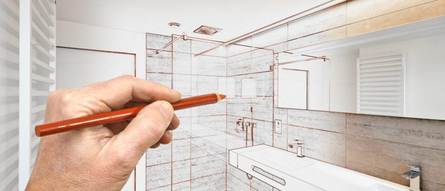 What type of renovations should landlords do before renting?