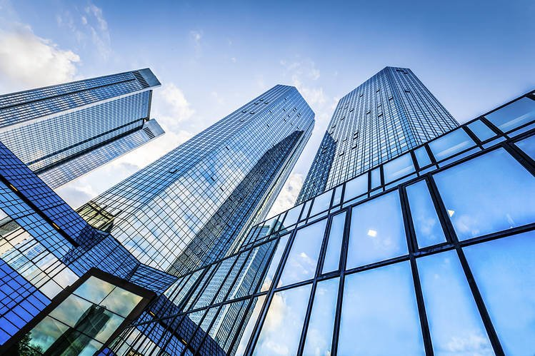 In this slow property market, REITs are slowly gaining favour among investors