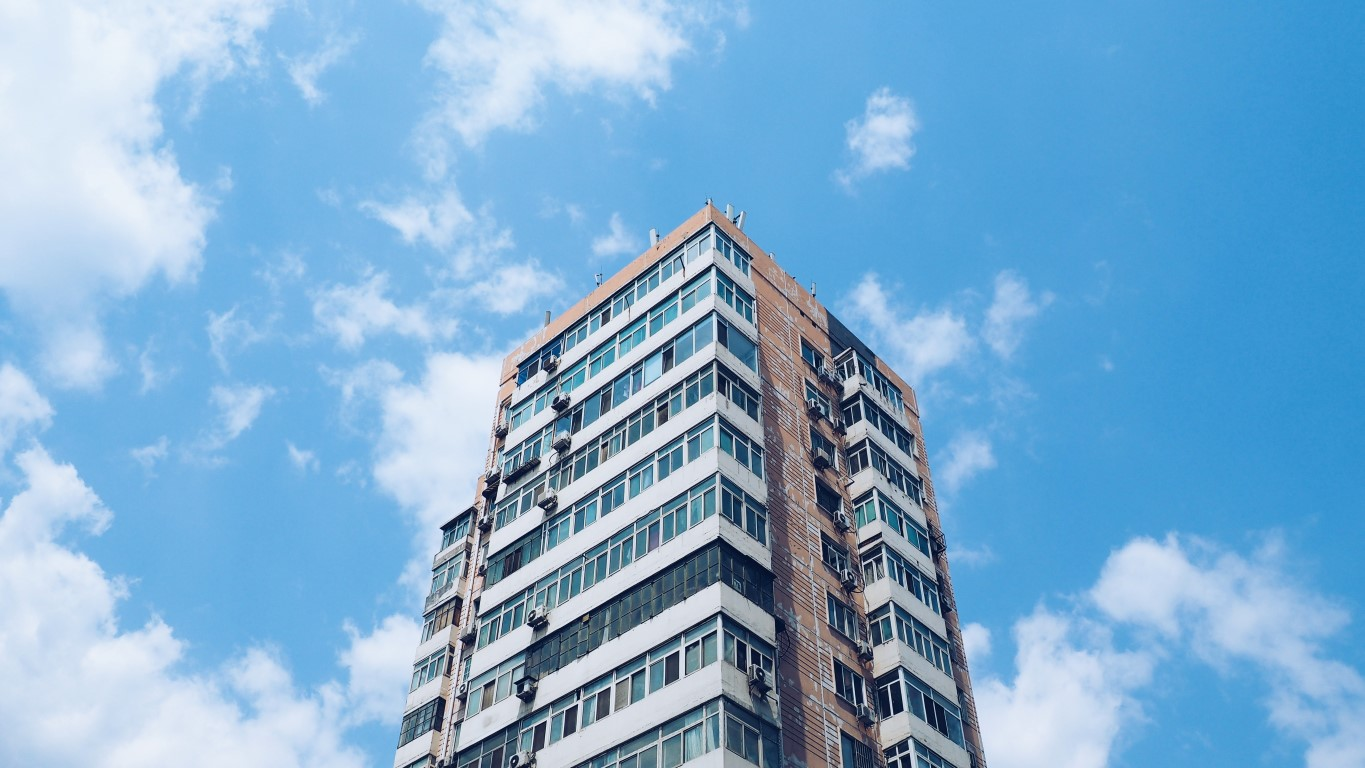 Hdb sales of balance - A Sales Of Balance Flat Could Be Your Best Bet