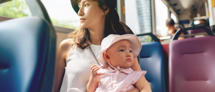 single parent buy hdb grant 2020