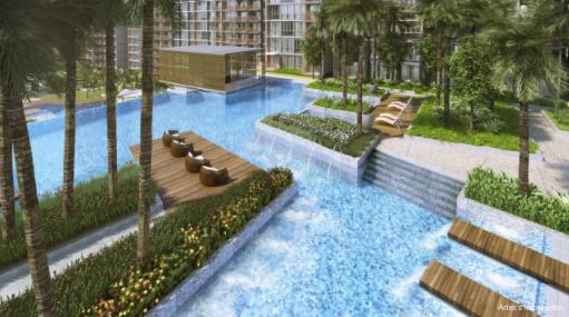 sol-acres-pool