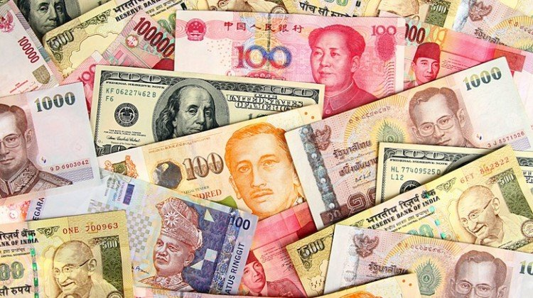 Investing In Foreign Currency Does Have Its Merits But There Is A Need To Consider
