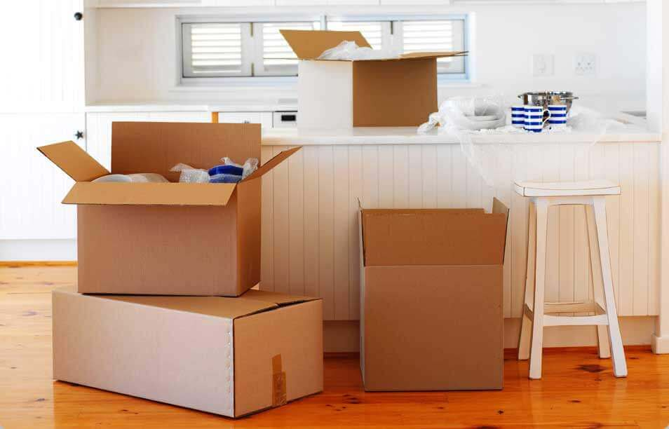Whether you're the pangtang sort or not, here are some Chinese customs you can follow when you start moving house!
