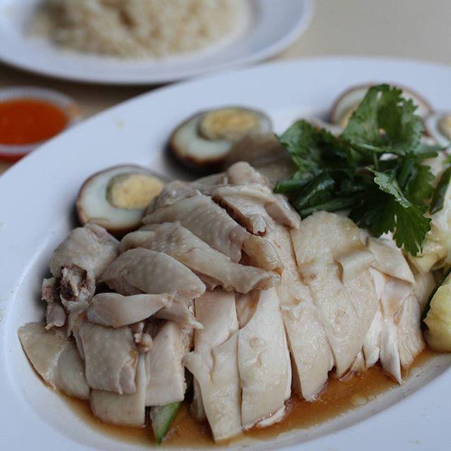 ah-boy-chicken-rice