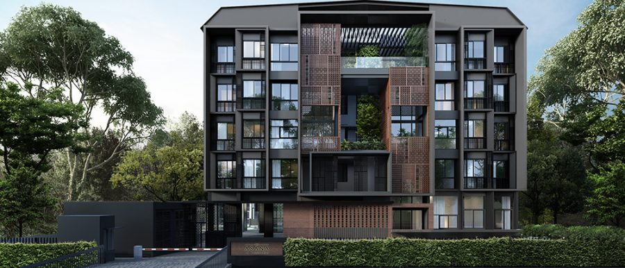 4 affordable condos for singles to buy on $6k monthly income