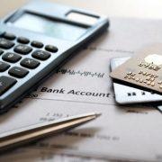 TDSR minimise home loans