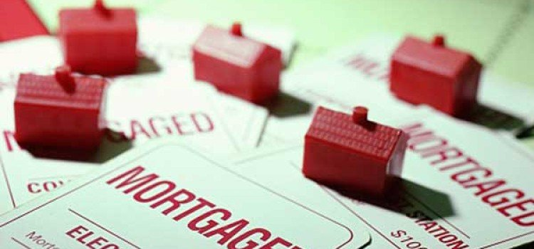 """Don't believe everything you hear! Some """"advice"""" may just turn out to be home loan myths"""