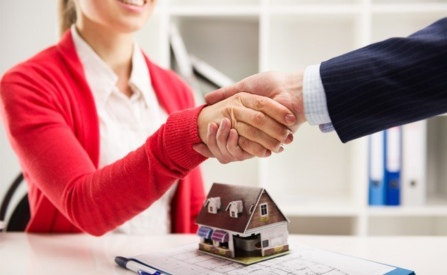 Negotiating property prices is a skill that can be learnt
