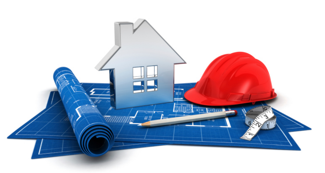 Applying For A Renovation Loan Can Be A Headache If You Dont Know