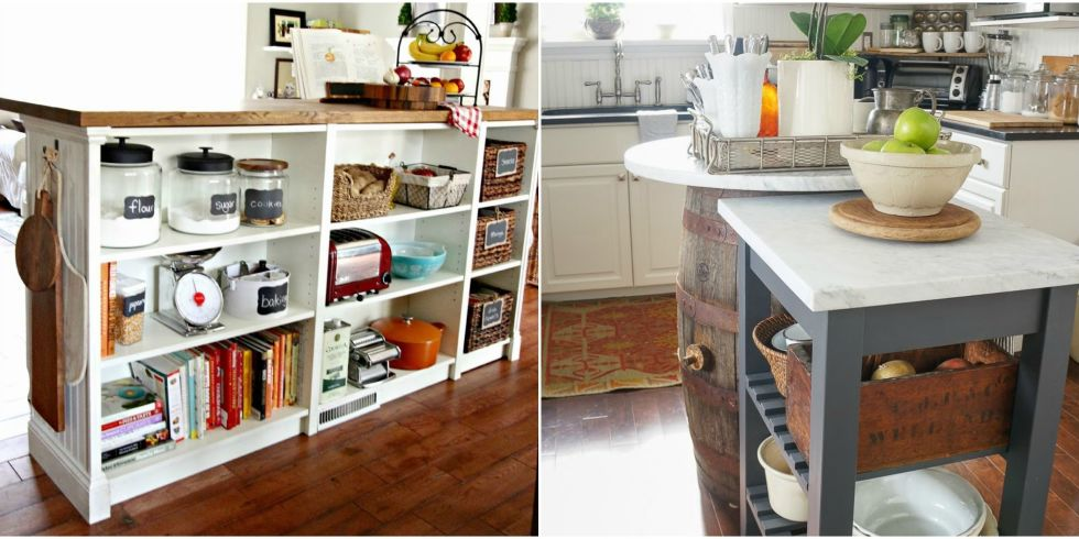 ikea kitchen design help 7 ikea hacks to transform your home into a insta worthy one 4515