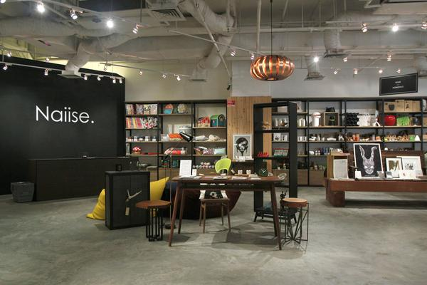 8 Furniture Stores To Buy From So Your Home Doesn T