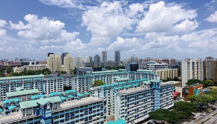 Buying property in Singapore need not be complicated if you know what you should be looking out for!