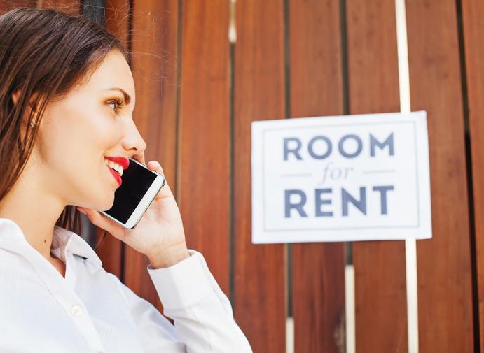 room renting-singapore