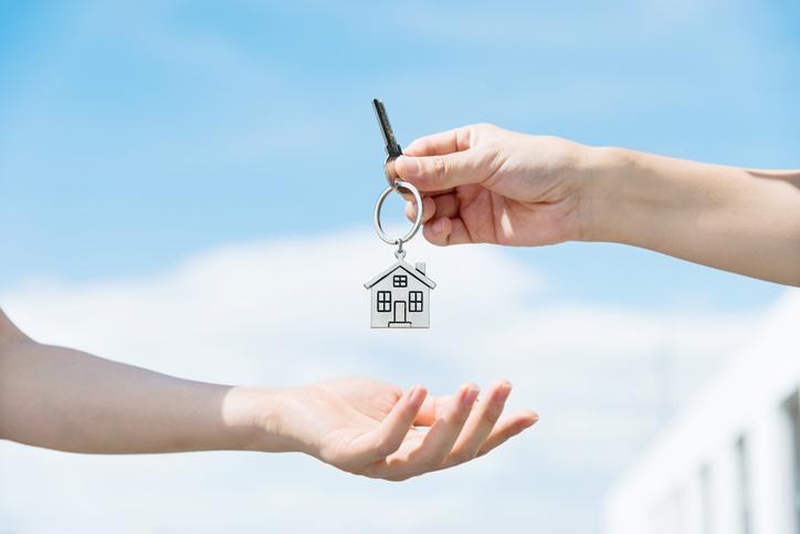 buying property-buying property in singapore-renting vs buying