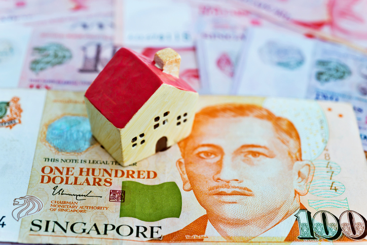 income-rent-singapore