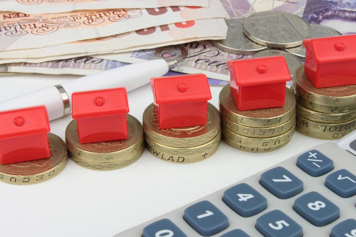 A select group of homeowners will stand to gain with the recent changes in Seller Stamp Duty (SSD) and TDSR